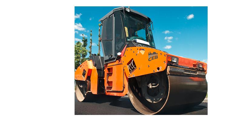 Coburger Entsorgungs Und Baubetrieb Ceb